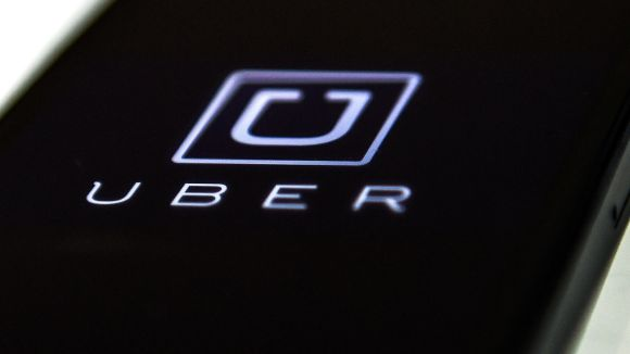 Man sues Uber for costing him his marriage