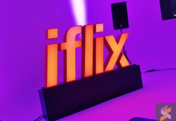 iflix is now in HD