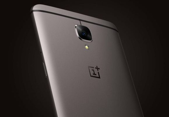 OnePlus 3T is now available for pre-order in Malaysia