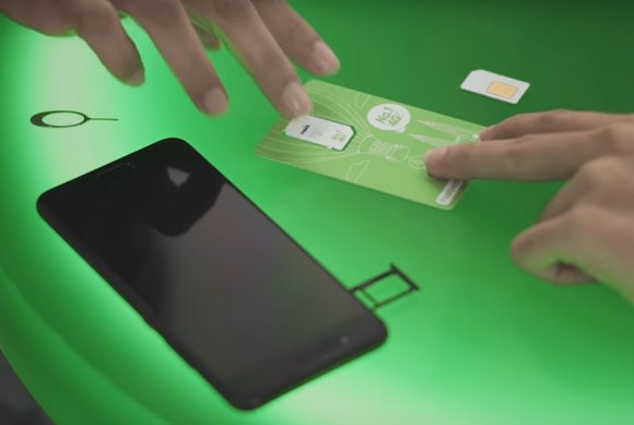 Swap your old 3G SIM card to win cold hard cash from Maxis