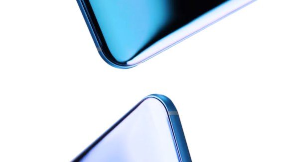 """These are the purported specs of HTC's new """"squeezable"""" smartphone"""