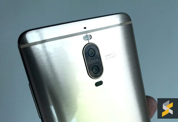 Huawei Malaysia slash prices for its P9, Mate 9 and Mate 9 Pro
