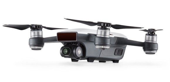 DJIs Smallest Drone Will Be Landing In Malaysia Early July