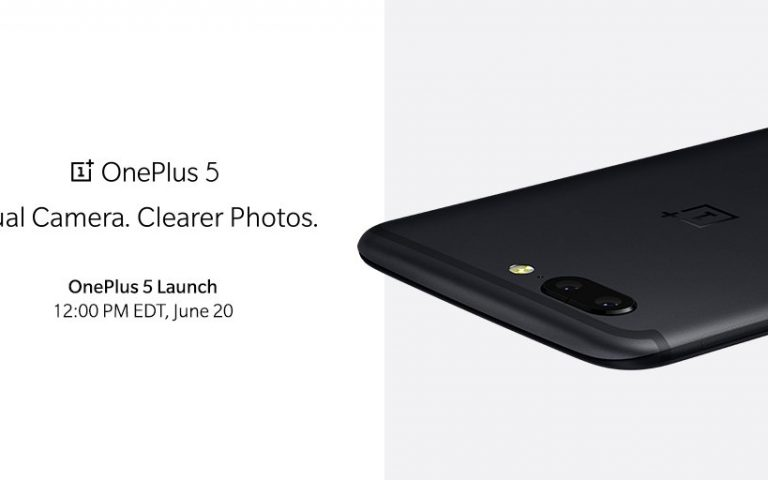 Looks like the OnePlus 5 will be the most expensive OnePlus flagship yet