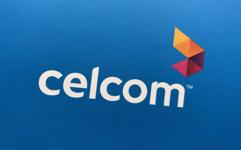 Celcom, TuneTalk and webe customers face service interruptions