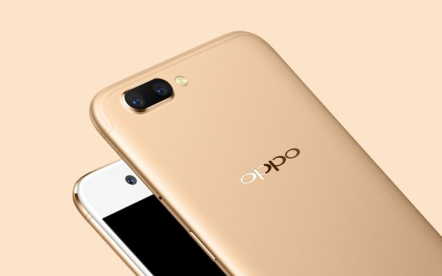 OPPO's new dual-camera smartphone is coming soon to Malaysia