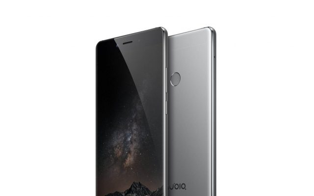 Nubia finally has a flagship smartphone in Malaysia