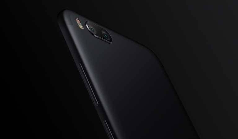 Xiaomi to launch a brand new smartphone called the 5X?