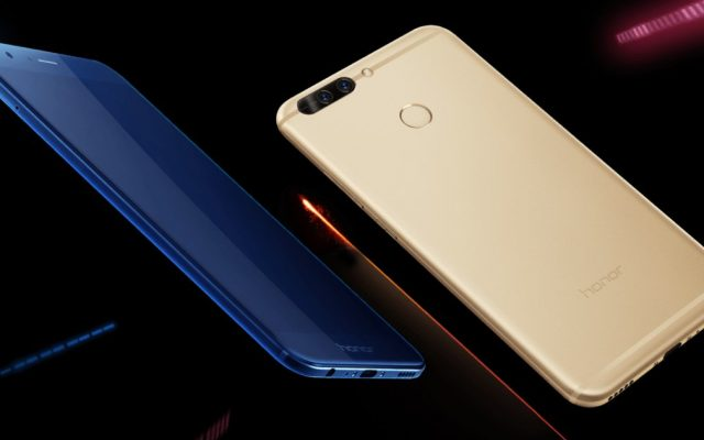 honor 8 Pro now on pre-order for less than RM2,000 in Malaysia