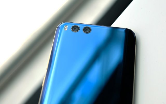 Xiaomi Mi 6 review: Almost a no-brainer
