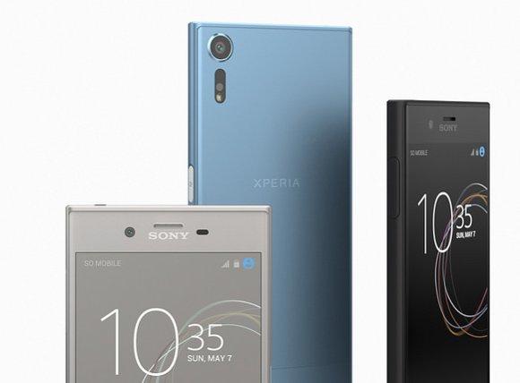 Sony Xperia XZs Malaysia Price cut