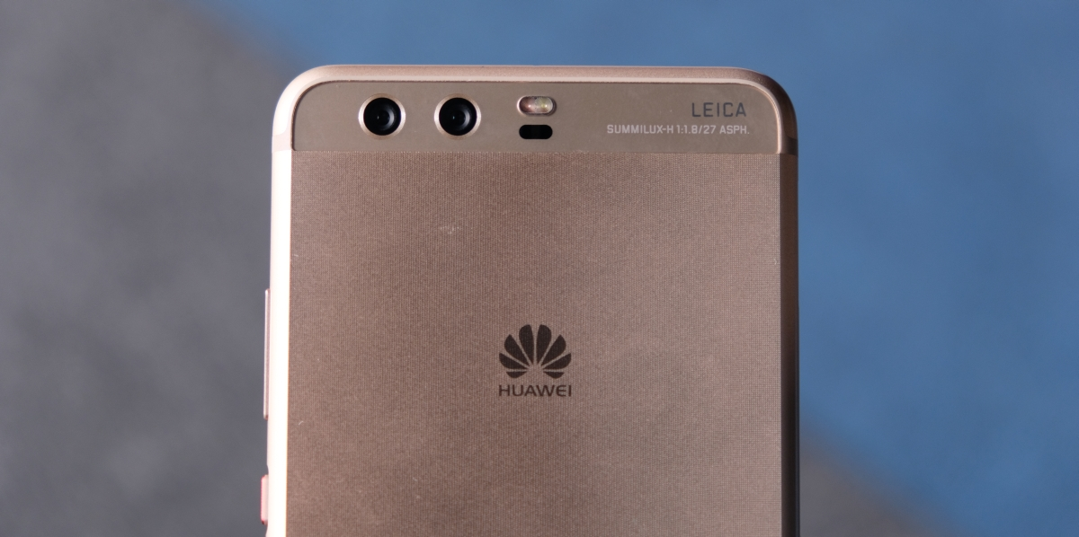 You Can Get Rm300 Off A Huawei P10 Plus And Mate 9 Pro