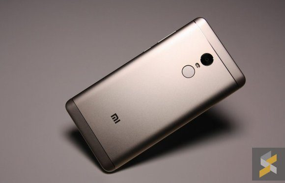 Xiaomi India Sales milestone