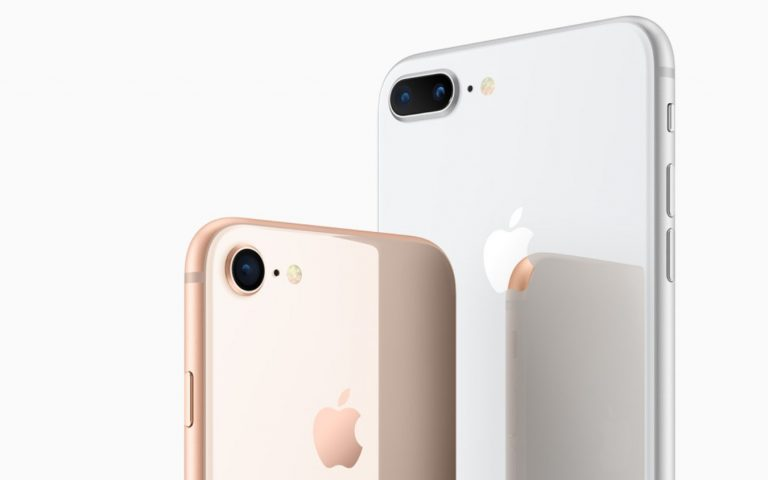 You can now pre-order the Apple iPhone 8 in Malaysia