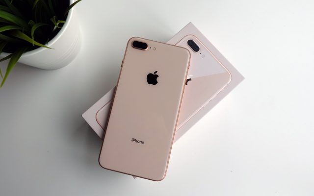 iPhone 8, iPhone 8 Plus and iPhone X pass certification in Malaysia