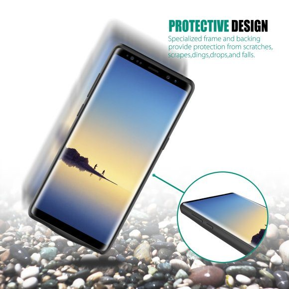 the latest bc9ab f9bd7 The Galaxy Note8 can last for days with these cases | SoyaCincau.com