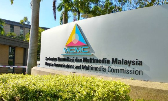 Malaysia Prepaid SIM and Top up Registration Guidelines