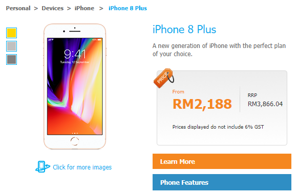 inches1080 iphone 8 installment plan malaysia your