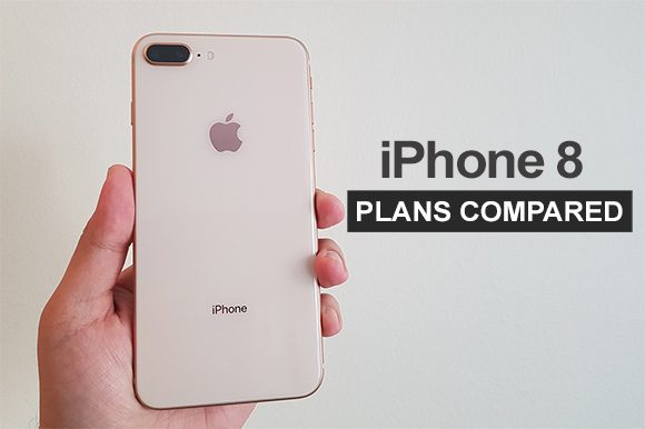 iphone 8 installment plan malaysia