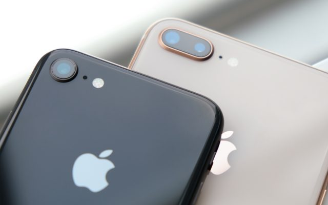 5 cool things you can do with your iPhone 8