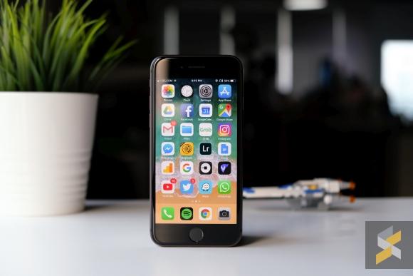 Mobile Devices | .com