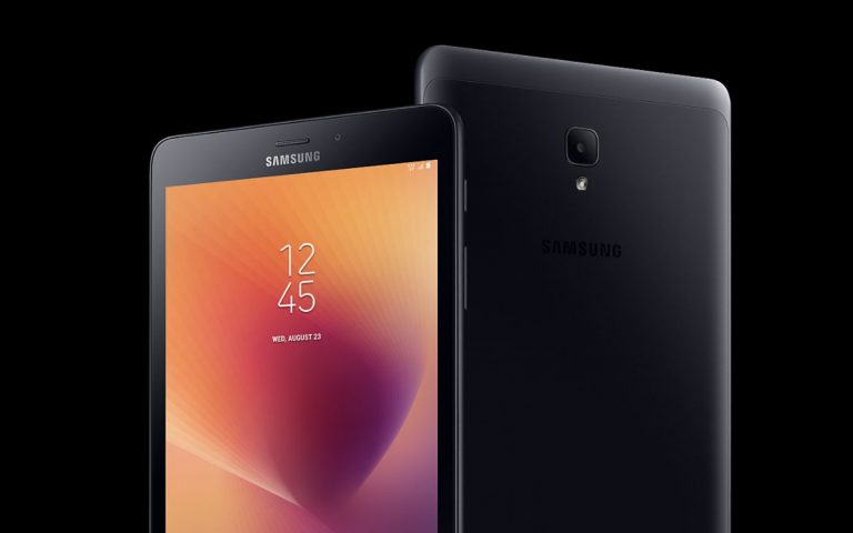 Samsung Malaysia introduces its compact Galaxy Tab A (2017) tablet with 4G LTE