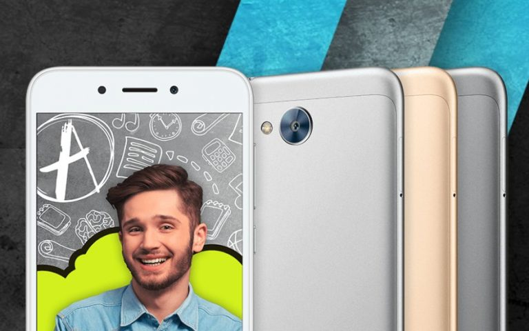 honor 6A Pro is now on pre-order in Malaysia