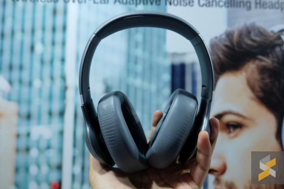 jbl 750nc. recently, i\u0027ve been obsessed with wireless noise-cancelling headphones. more specifically, bose\u0027s quietcomfort 35 headphones jbl 750nc