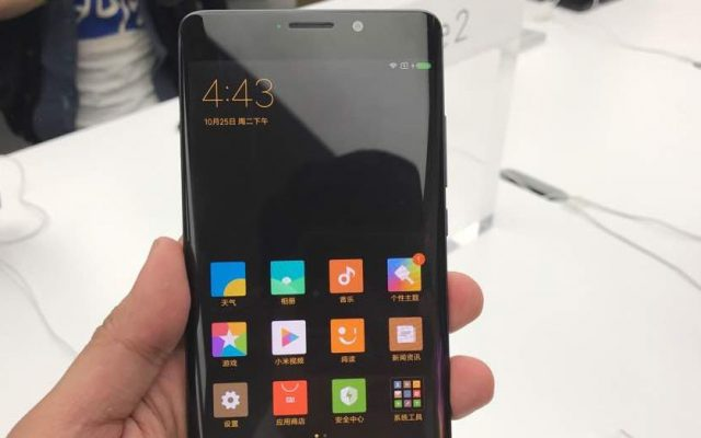 Get up to RM900 off on smartphones with Xiaomi's 11.11 sale