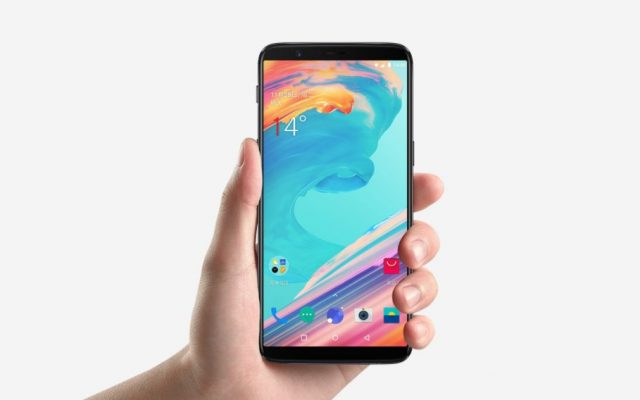 OnePlus 5T now available for pre-order in Malaysia