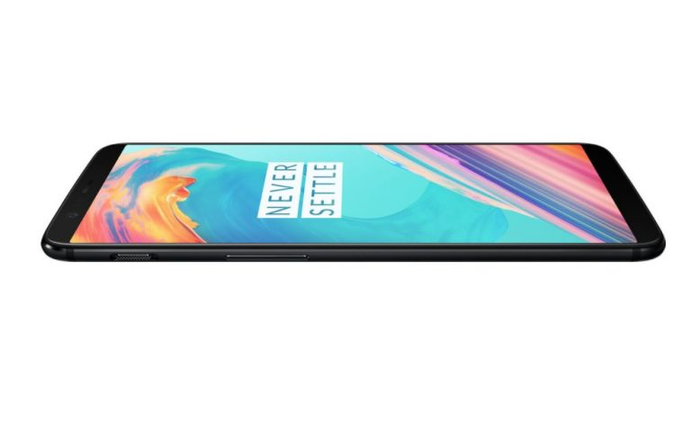OnePlus 5T will be available for pre-order in Malaysia starting tomorrow