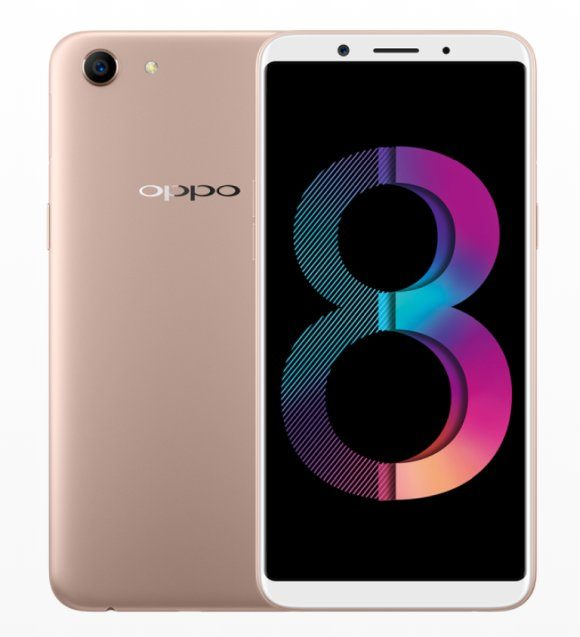 A83 Oppo S Most Affordable Quot Full Screen Quot Selfie Expert Is
