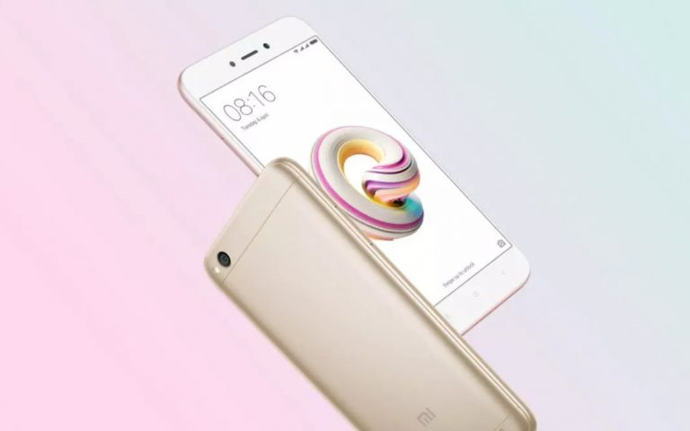 Xiaomi is having another Redmi 5A flash sale at RM339