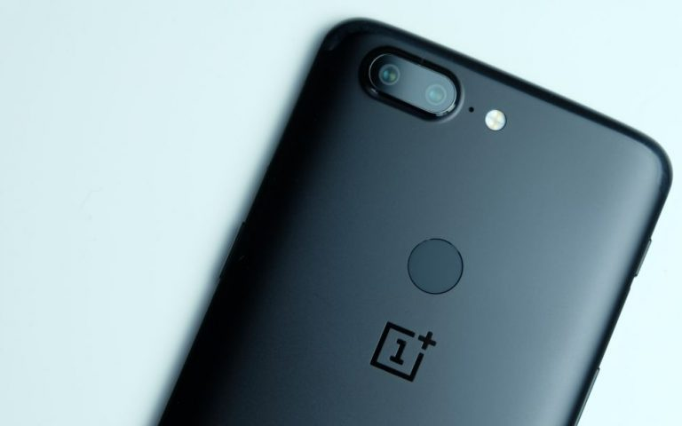 OnePlus 5T review: Just a facelift, this is not