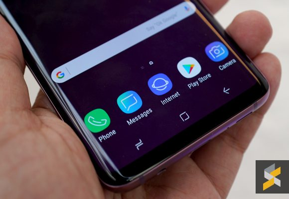 Samsung Galaxy S9 & S9+: 9 things you need to know