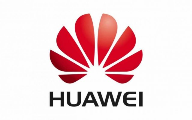 Huawei's new customer-premises equipment to set new standards for 5G