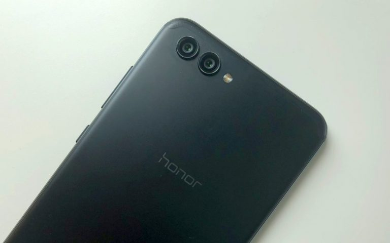 You can get the honor View10 for less than RM1,800
