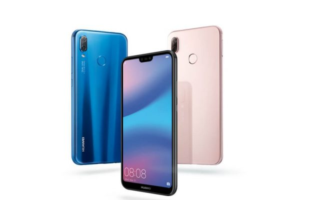 Huawei looks poised to launch the P20 Lite/Nova 3e in Malaysia soon