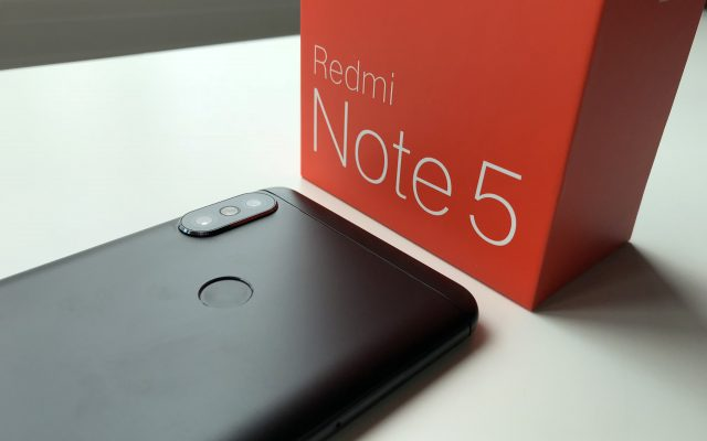 Redmi Note 5 Malaysia: Here's all you need to know