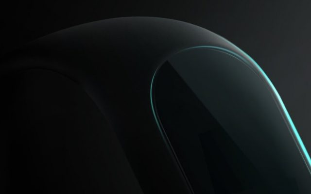 Xiaomi teases a new Mi Band is coming