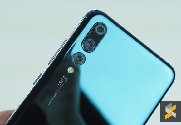 Smartphone Malaysia price 0% GST