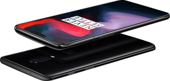OnePlus 6 Malaysia Price