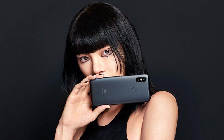 Here's how you can get the Xiaomi Mi 6X in Malaysia
