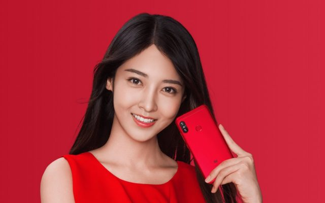 The Redmi 6 Pro is essentially a slightly better version of the Redmi 5 Plus