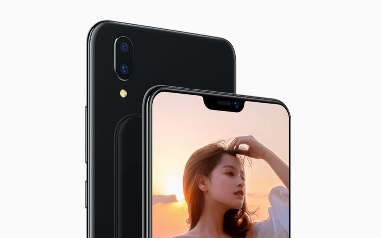 vivo Malaysia introduces its selfie-centric X21 with an in-display fingerprint sensor