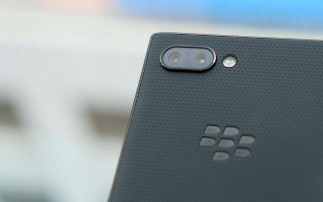 BlackBerry KEY2 Malaysia: Everything you need to know