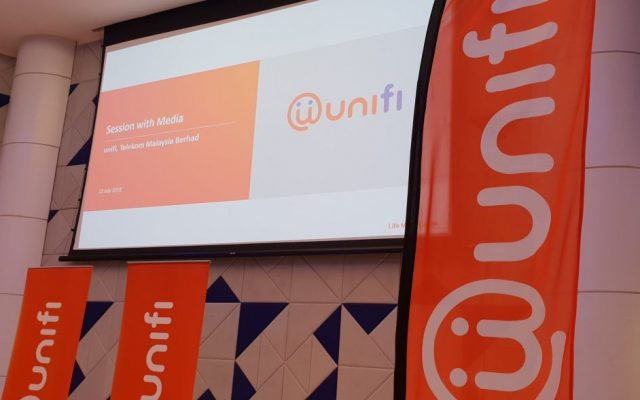 TM to offer 100Mbps Unifi Broadband for RM129?