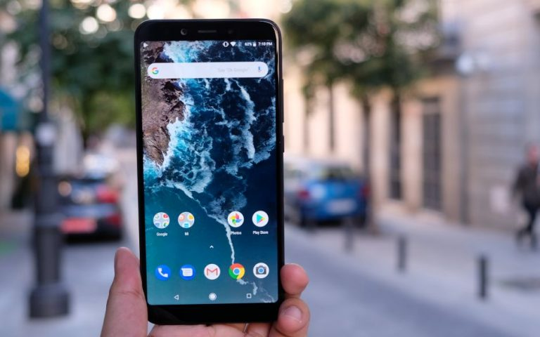 You can now order the Mi A2 and Mi A2 Lite in Malaysia