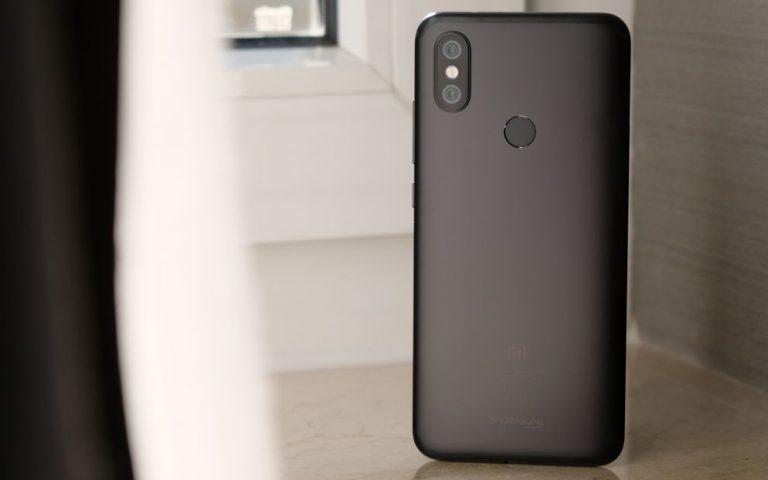 "Xiaomi's Mi A2 will be available in Malaysia in the ""next few days"""