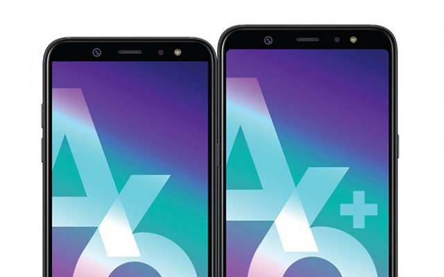 Samsung Galaxy A6 and A6+ now come with double the storage in Malaysia